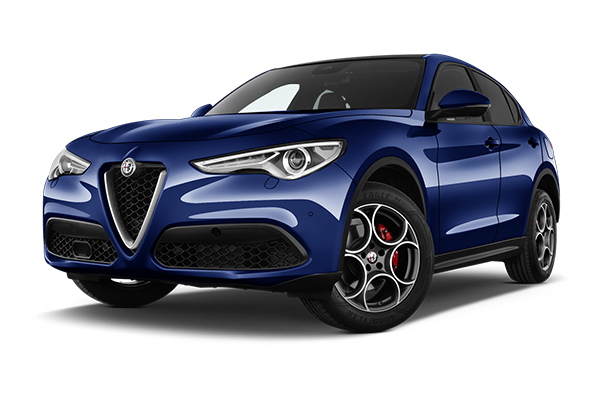 alfa romeo stelvio 2 0t 200 ch q4 at8 moins chere. Black Bedroom Furniture Sets. Home Design Ideas
