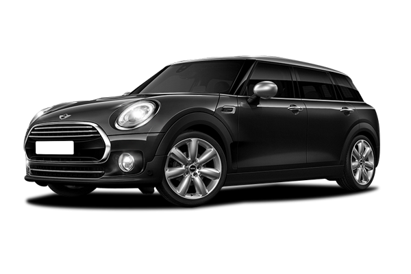 mini mini clubman f54 neuve avec club auto macsf. Black Bedroom Furniture Sets. Home Design Ideas