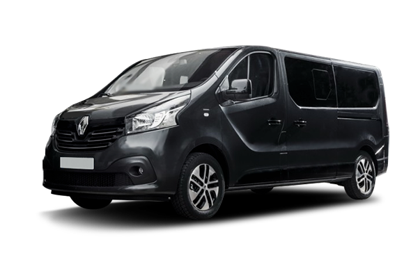 renault trafic navette l1 dci 145 energy spaceclass moins chere. Black Bedroom Furniture Sets. Home Design Ideas