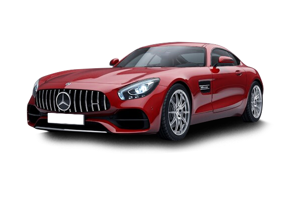 votre mercedes amg gt coup 476 ch ba7 neuve moins ch re club auto macsf. Black Bedroom Furniture Sets. Home Design Ideas