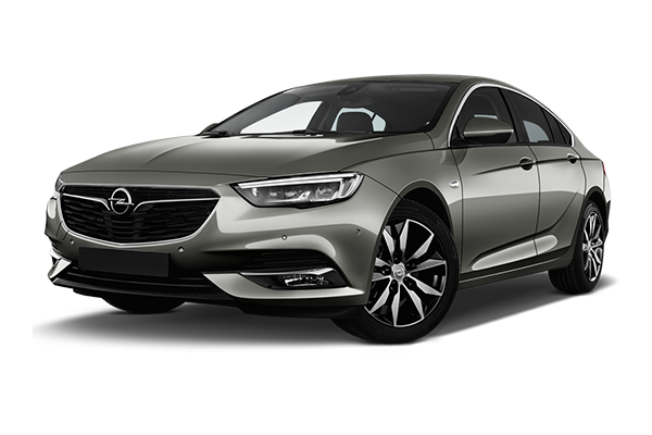 opel insignia grand sport 1 5 turbo 165 ch elite 0km moins. Black Bedroom Furniture Sets. Home Design Ideas