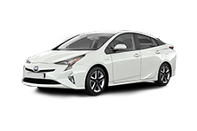 votre mandataire toyota prius nouvelle neuve moins ch re club auto macsf. Black Bedroom Furniture Sets. Home Design Ideas