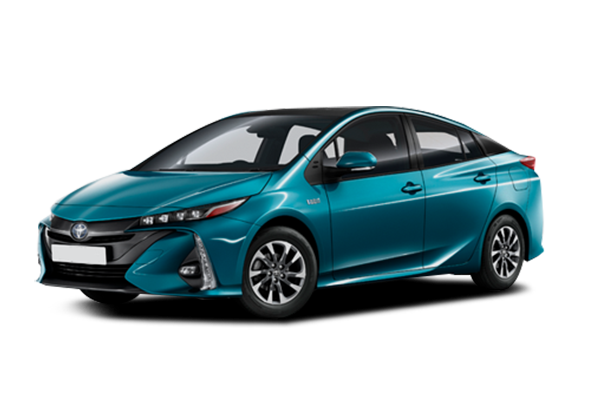 toyota prius hybride rechargeable solar moins chere. Black Bedroom Furniture Sets. Home Design Ideas