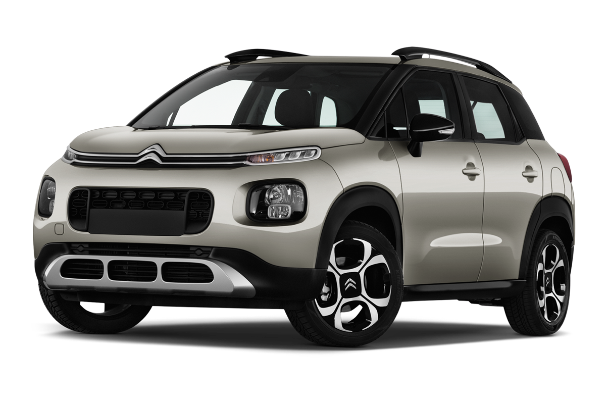 mandataire citroen c3 aircross moins chere club auto macsf. Black Bedroom Furniture Sets. Home Design Ideas