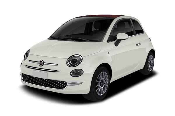 prix d 39 une fiat 500 my17 club auto macsf. Black Bedroom Furniture Sets. Home Design Ideas