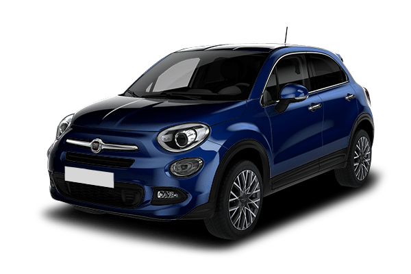 mandataire fiat 500x my17 moins chere club auto macsf. Black Bedroom Furniture Sets. Home Design Ideas