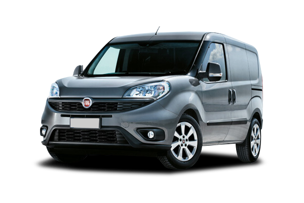 mandataire fiat doblo my17 moins chere club auto macsf. Black Bedroom Furniture Sets. Home Design Ideas