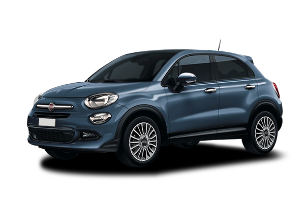 mandataire fiat 500x business my18 moins chere club auto macsf. Black Bedroom Furniture Sets. Home Design Ideas