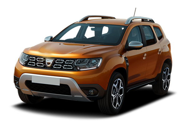 mandataire dacia duster nouvelle moins chere club auto macsf. Black Bedroom Furniture Sets. Home Design Ideas