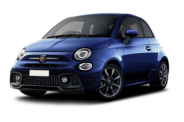 mandataire abarth 595 my17 moins chere club auto macsf. Black Bedroom Furniture Sets. Home Design Ideas