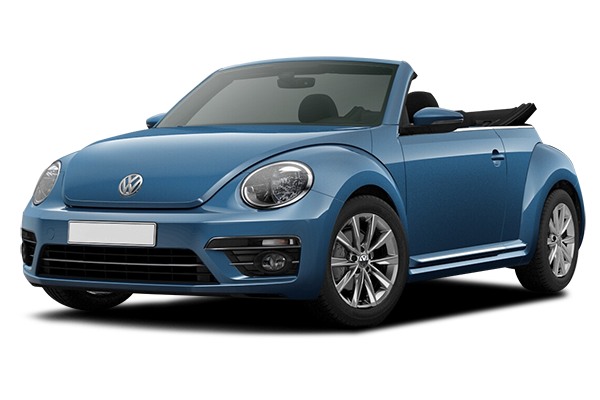 volkswagen coccinelle cabriolet neuve avec club auto macsf. Black Bedroom Furniture Sets. Home Design Ideas