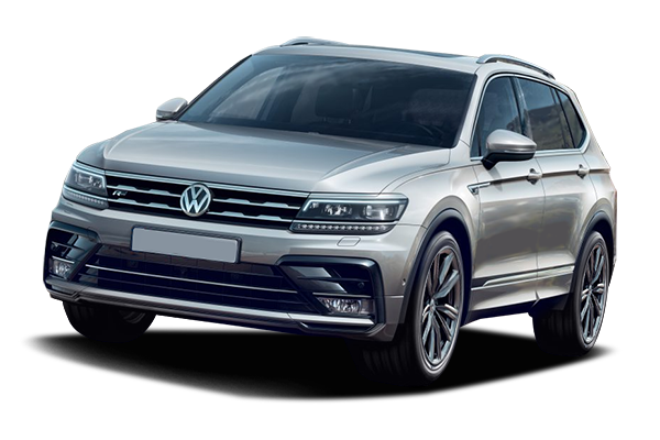 mandataire volkswagen tiguan allspace moins chere club auto macsf. Black Bedroom Furniture Sets. Home Design Ideas