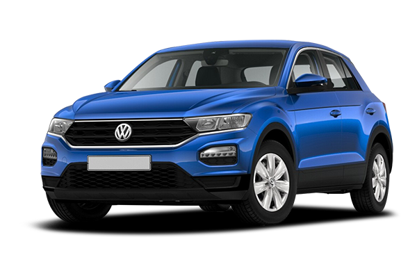 volkswagen t roc 1 0 tsi 115 start stop bvm6 lounge business moins chere. Black Bedroom Furniture Sets. Home Design Ideas