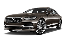 votre mandataire volvo s90 neuve moins ch re club auto macsf. Black Bedroom Furniture Sets. Home Design Ideas