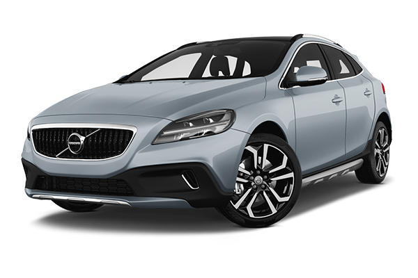 mandataire volvo v40 cross country moins chere club auto macsf. Black Bedroom Furniture Sets. Home Design Ideas