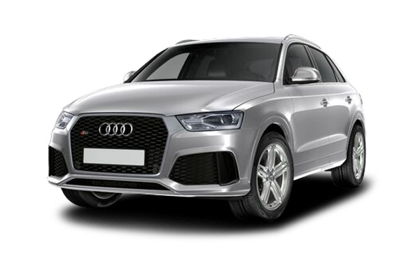 audi rs q3 2 5 tfsi 340 ch quattro s tronic 7 moins chere. Black Bedroom Furniture Sets. Home Design Ideas