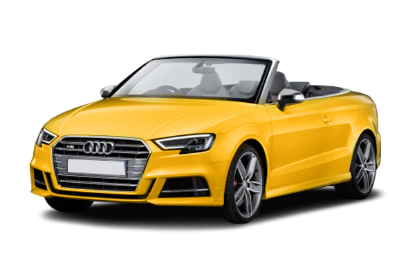 mandataire audi s3 cabriolet moins chere club auto macsf. Black Bedroom Furniture Sets. Home Design Ideas