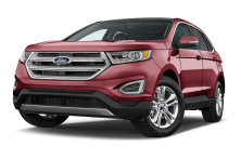 Mandataire FORD EDGE