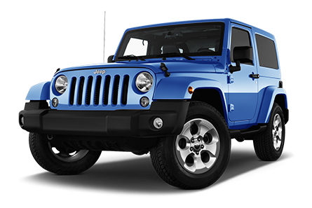 mandataire jeep wrangler moins chere club auto macsf