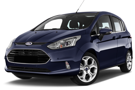 mandataire ford b max moins chere club auto macsf. Black Bedroom Furniture Sets. Home Design Ideas