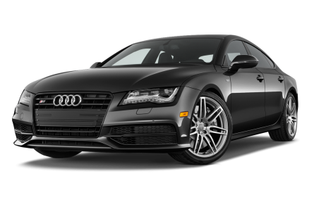mandataire audi s7 sportback moins chere club auto macsf. Black Bedroom Furniture Sets. Home Design Ideas