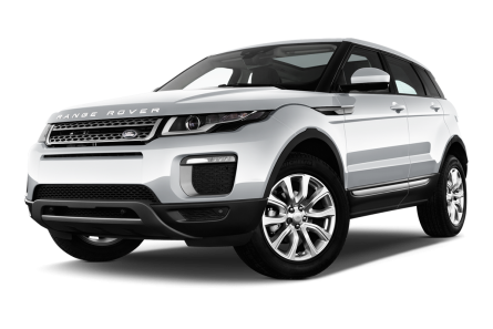 mandataire land rover range rover evoque moins chere club auto macsf. Black Bedroom Furniture Sets. Home Design Ideas