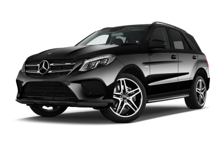 mandataire mercedes classe gle moins chere club auto macsf. Black Bedroom Furniture Sets. Home Design Ideas