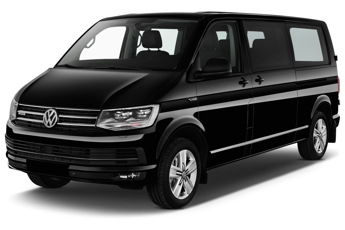 mandataire volkswagen caravelle moins chere club auto macsf. Black Bedroom Furniture Sets. Home Design Ideas