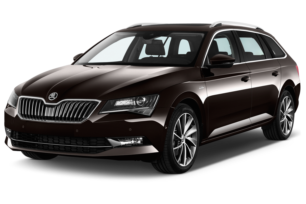 mandataire skoda superb combi moins chere club auto macsf. Black Bedroom Furniture Sets. Home Design Ideas