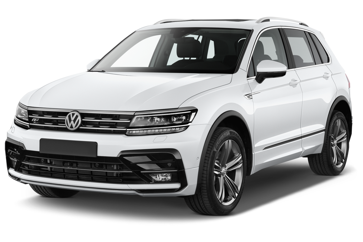 mandataire volkswagen tiguan moins chere club auto macsf. Black Bedroom Furniture Sets. Home Design Ideas