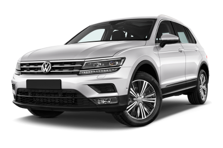 mandataire volkswagen tiguan business moins chere club auto macsf. Black Bedroom Furniture Sets. Home Design Ideas