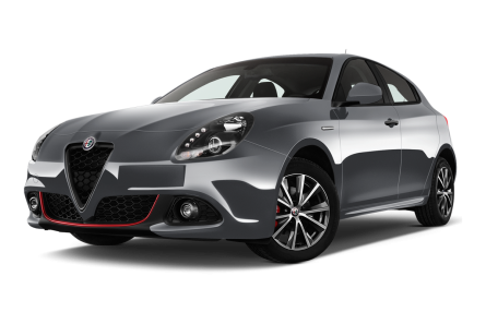mandataire alfa romeo giulietta business serie 2 moins chere club auto macsf. Black Bedroom Furniture Sets. Home Design Ideas