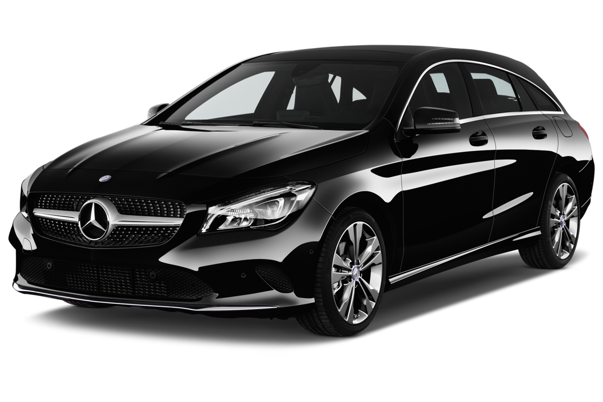 mandataire mercedes classe cla shooting brake moins chere club auto macsf. Black Bedroom Furniture Sets. Home Design Ideas