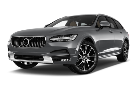 volvo v90 cross country d4 awd 190 ch geartronic 8 cross. Black Bedroom Furniture Sets. Home Design Ideas