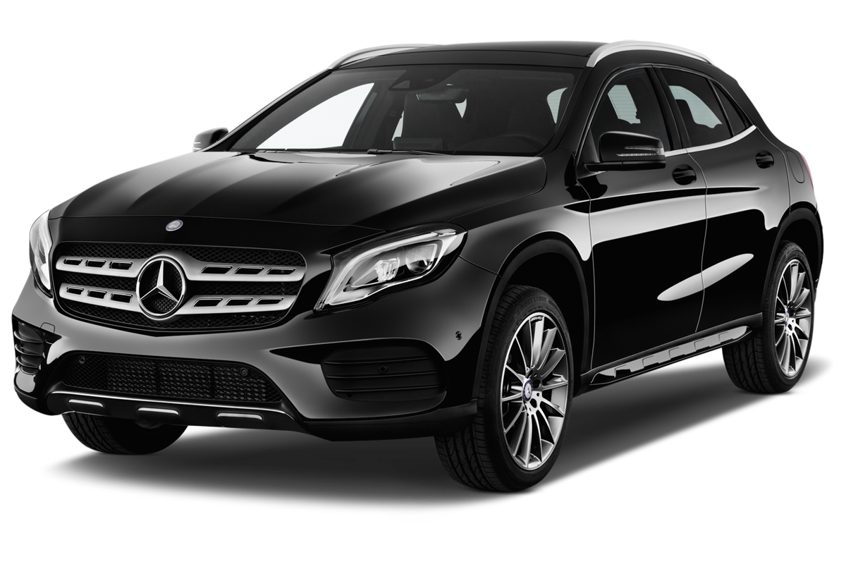 mandataire mercedes classe gla moins chere club auto macsf. Black Bedroom Furniture Sets. Home Design Ideas
