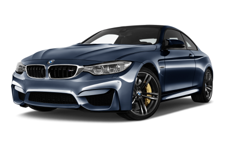 mandataire bmw m4 coupe moins chere club auto macsf. Black Bedroom Furniture Sets. Home Design Ideas