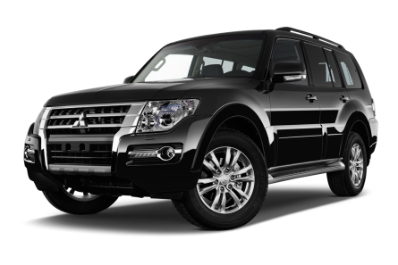 mandataire mitsubishi pajero court 17my moins chere club auto macsf. Black Bedroom Furniture Sets. Home Design Ideas