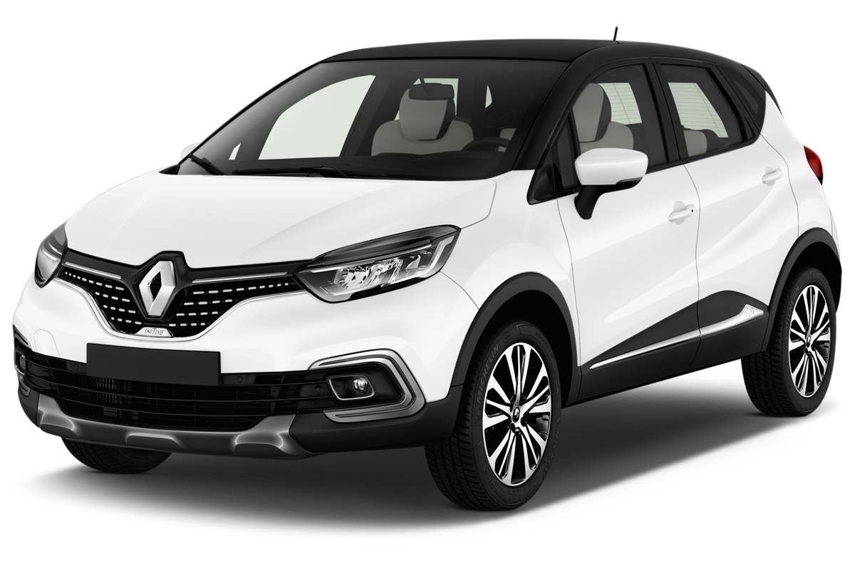 mandataire renault captur nouvelle moins chere club auto macsf. Black Bedroom Furniture Sets. Home Design Ideas