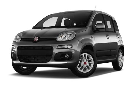mandataire fiat panda serie 2 moins chere club auto macsf. Black Bedroom Furniture Sets. Home Design Ideas
