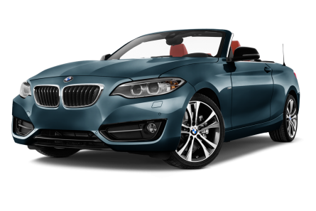 mandataire bmw serie 2 cabriolet f23 moins chere club auto macsf. Black Bedroom Furniture Sets. Home Design Ideas