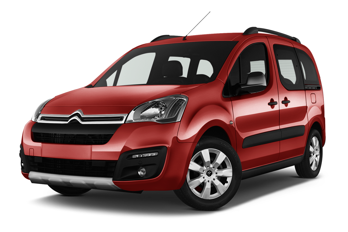 mandataire citroen e berlingo multispace moins chere club auto macsf. Black Bedroom Furniture Sets. Home Design Ideas