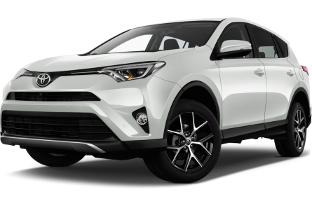 mandataire toyota rav4 hybride 2018 moins chere club auto macsf. Black Bedroom Furniture Sets. Home Design Ideas