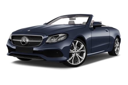 mercedes classe e cabriolet 220 d 9g tronic fascination moins chere. Black Bedroom Furniture Sets. Home Design Ideas