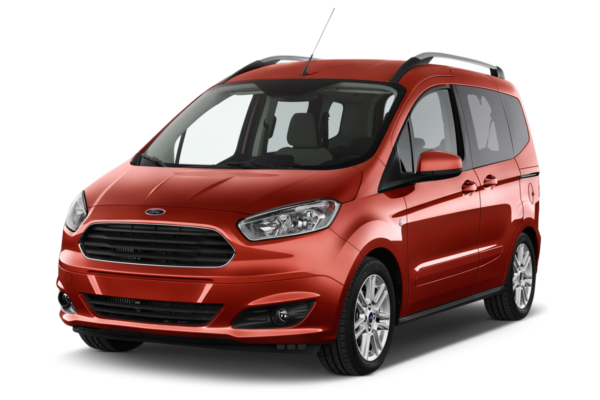 mandataire ford tourneo courier moins chere club auto macsf. Black Bedroom Furniture Sets. Home Design Ideas