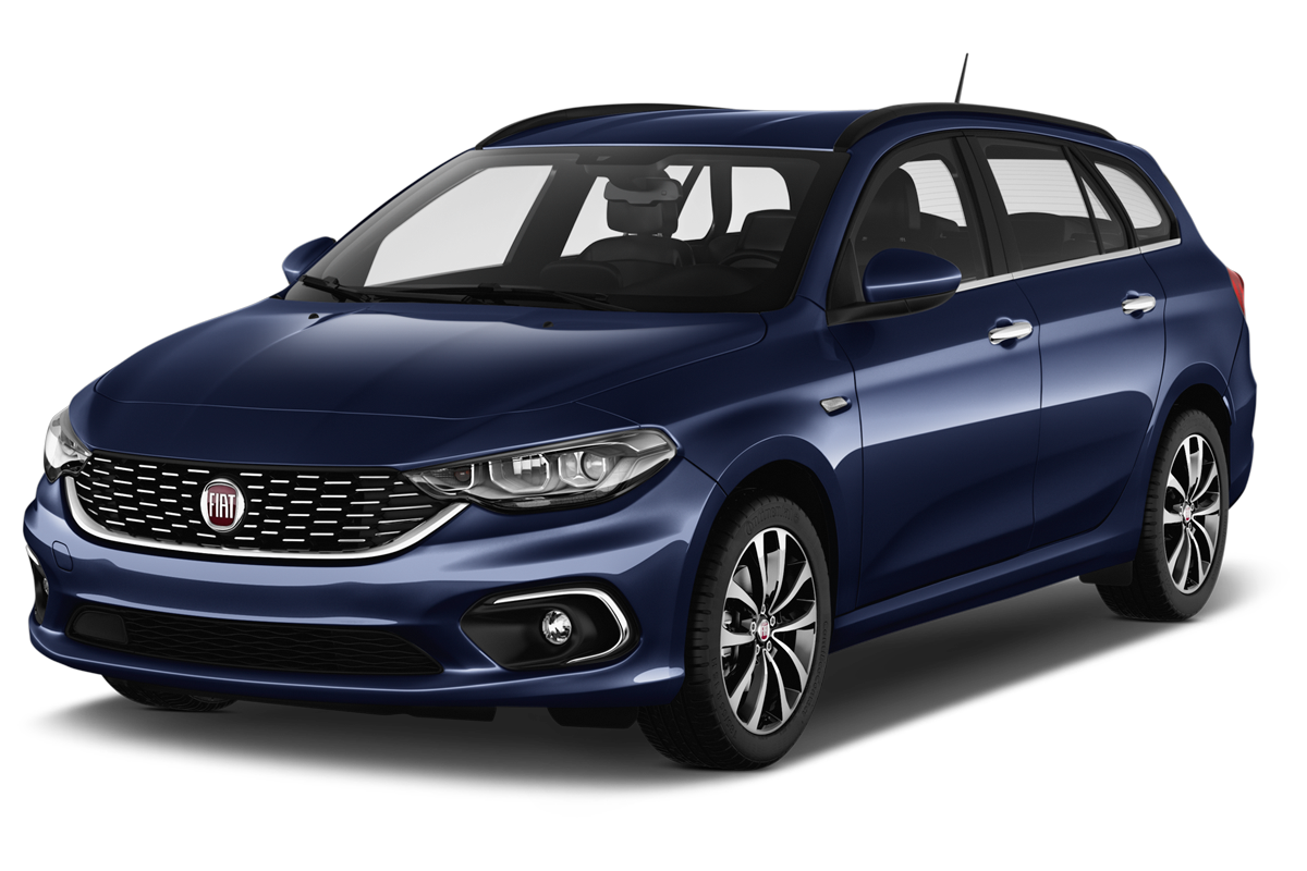 mandataire fiat tipo station wagon my19 e6d moins chere club auto macsf. Black Bedroom Furniture Sets. Home Design Ideas
