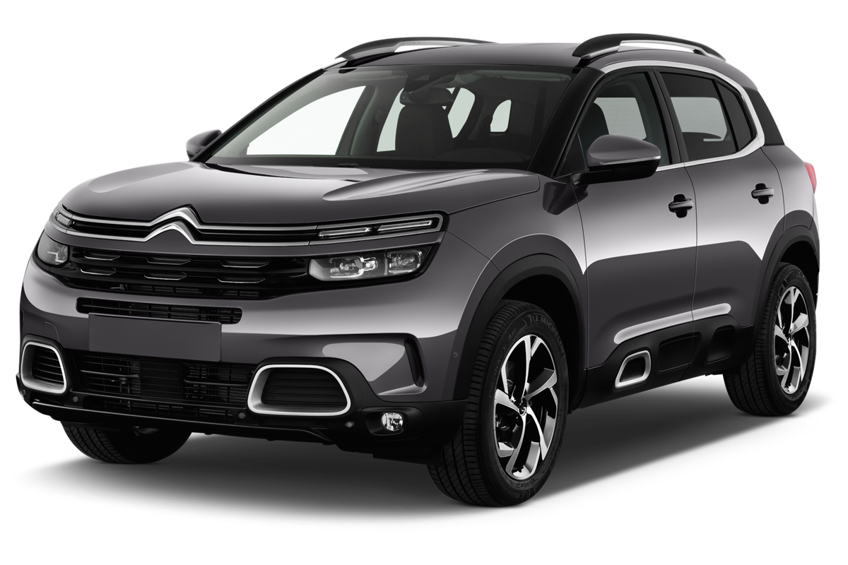 mandataire citroen c5 aircross moins chere club auto macsf. Black Bedroom Furniture Sets. Home Design Ideas