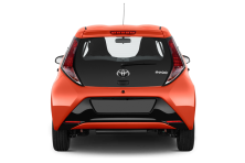 toyota aygo 1 0 vvt i x shift x play moins chere. Black Bedroom Furniture Sets. Home Design Ideas