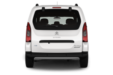 citroen berlingo multispace puretech 110 s s bvm5 feel sd moins chere. Black Bedroom Furniture Sets. Home Design Ideas