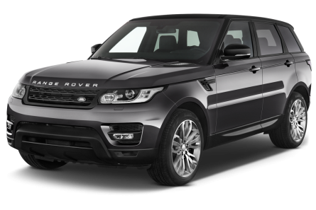 land rover range rover sport mark vi p400e phev 2 0l 404ch hse dynamic moins chere. Black Bedroom Furniture Sets. Home Design Ideas