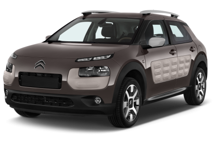 citroen c4 cactus puretech 110 s s eat6 shine sd moins chere. Black Bedroom Furniture Sets. Home Design Ideas